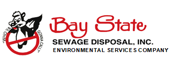 BAY STATE SEWAGE ENVIRONMENTAL SERVICES COMPANY LOGO (1)